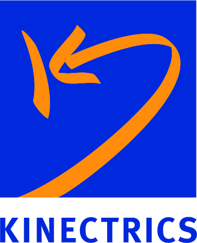 kinectrics_logo