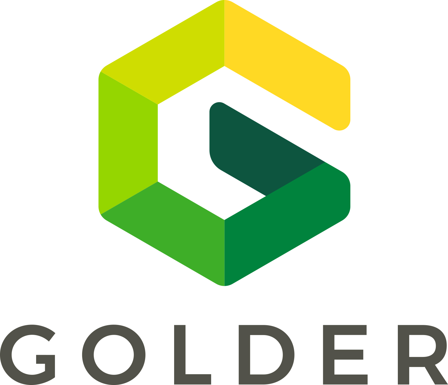golder_stacked_logo